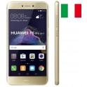 HUAWEI P8 LITE 2017 16GB LTE GOLD GARANZIA 24 MESI ITALIA NO BRAND