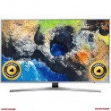"TV SAMSUNG  - Usato Garantito - TV UHD 4K Smart 49"" Serie 6 MU6400"