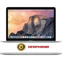 "Apple MacBook 1.2GHz 12"" 8GB RAM 256GB SSD 2304 x 1440Pixel Space Gray"