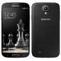 SAMSUNG GALAXY S4 VALUE EDITION i9515 16GB 4G LTE BLACK EDITION ITALIA NO BRAND