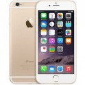 APPLE IPHONE 6 16GB GOLD ORO SISTEMA OPERATIVO IOS 8 EUROPA NO BRAND MG492