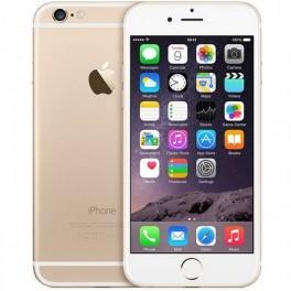 APPLE IPHONE 6 16GB GOLD ORO SISTEMA OPERATIVO IOS 8 EUROPA NO BRAND MG492