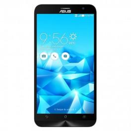 ASUS ZENFONE 2 ZE551ML DUAL SIM 64GB LTE BLU GARANZIA 24 MESI ITALIA NO BRAND