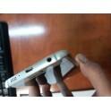 SAMSUNG GALAXY NOTE 2 10.1 P6050 2014 16GB WI FI WIFI + 4G WHITE ITALIA NO BRAND